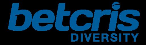 Betcris Diversity Logo
